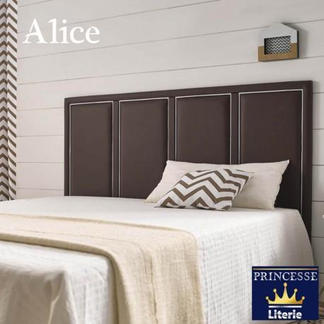 Tête de lit Modèle ALICE