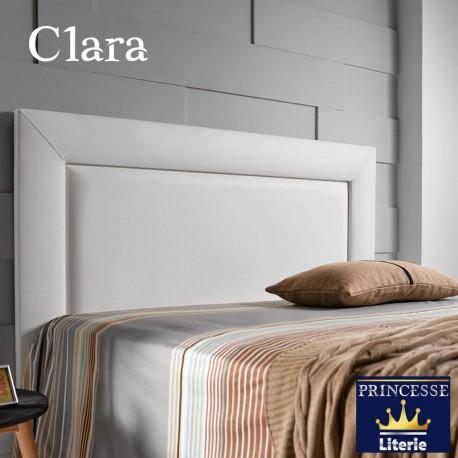 Tête de lit Modèle CLARA